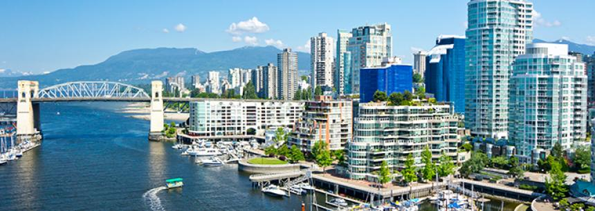 Housing Affordability Tax Changes: Part 1 - BC Speculation Tax Explained