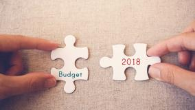 BC Budget 2018 - More Proposed Changes