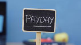 Payments from Your Company - Will They Be Salary Or Dividends?