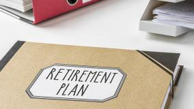 Six Ways to Save For Your Retirement